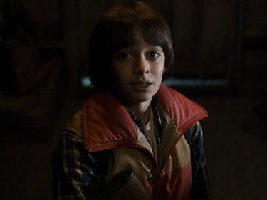 """'Stranger Things' Season 2 to Focus on Will Byers's """"Struggle"""""""