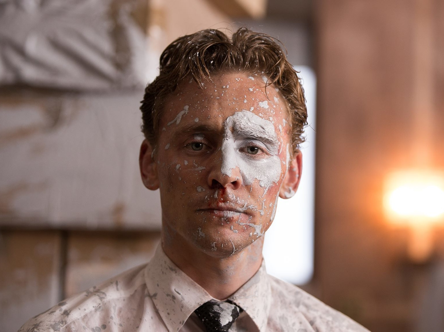 High-Rise' Marks the Return of Brutalist Horror