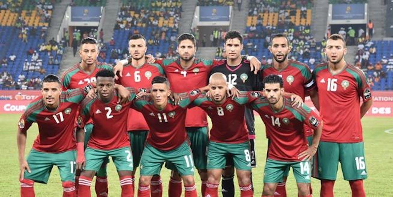 who wins morocco vs iran a i predicts the world cup match inverse