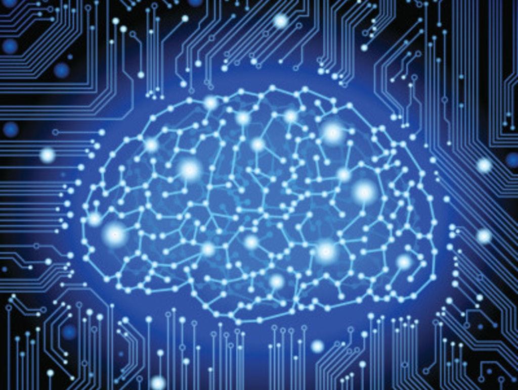 DeepMind's Mustafa Suleyman: A.I. Will Let Us Evolve as a Species