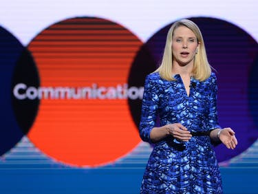Yahoo Hack Highlights Prevailing Infosec Apathy in Tech World