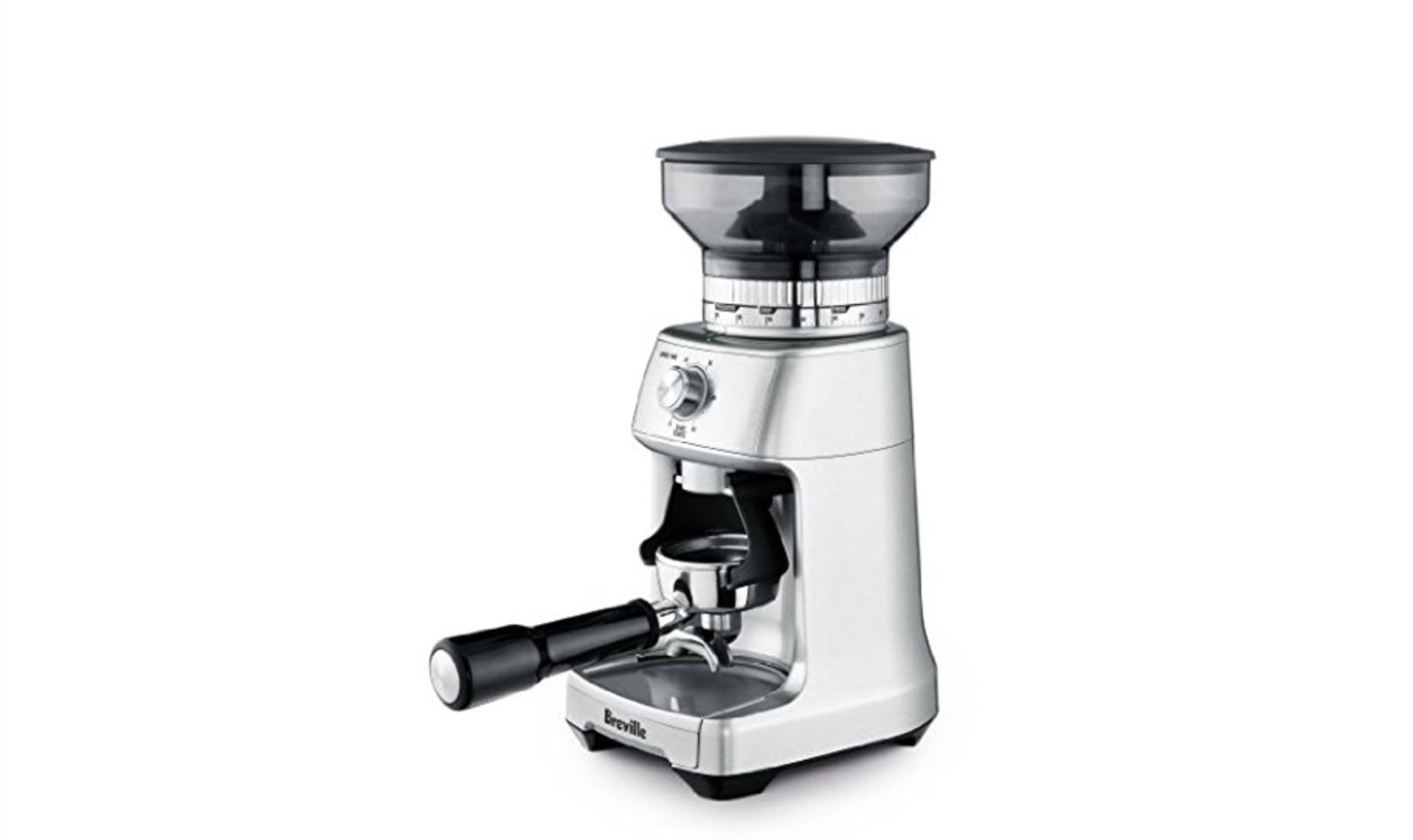 11 Ingenious Coffee Grinders on Amazon