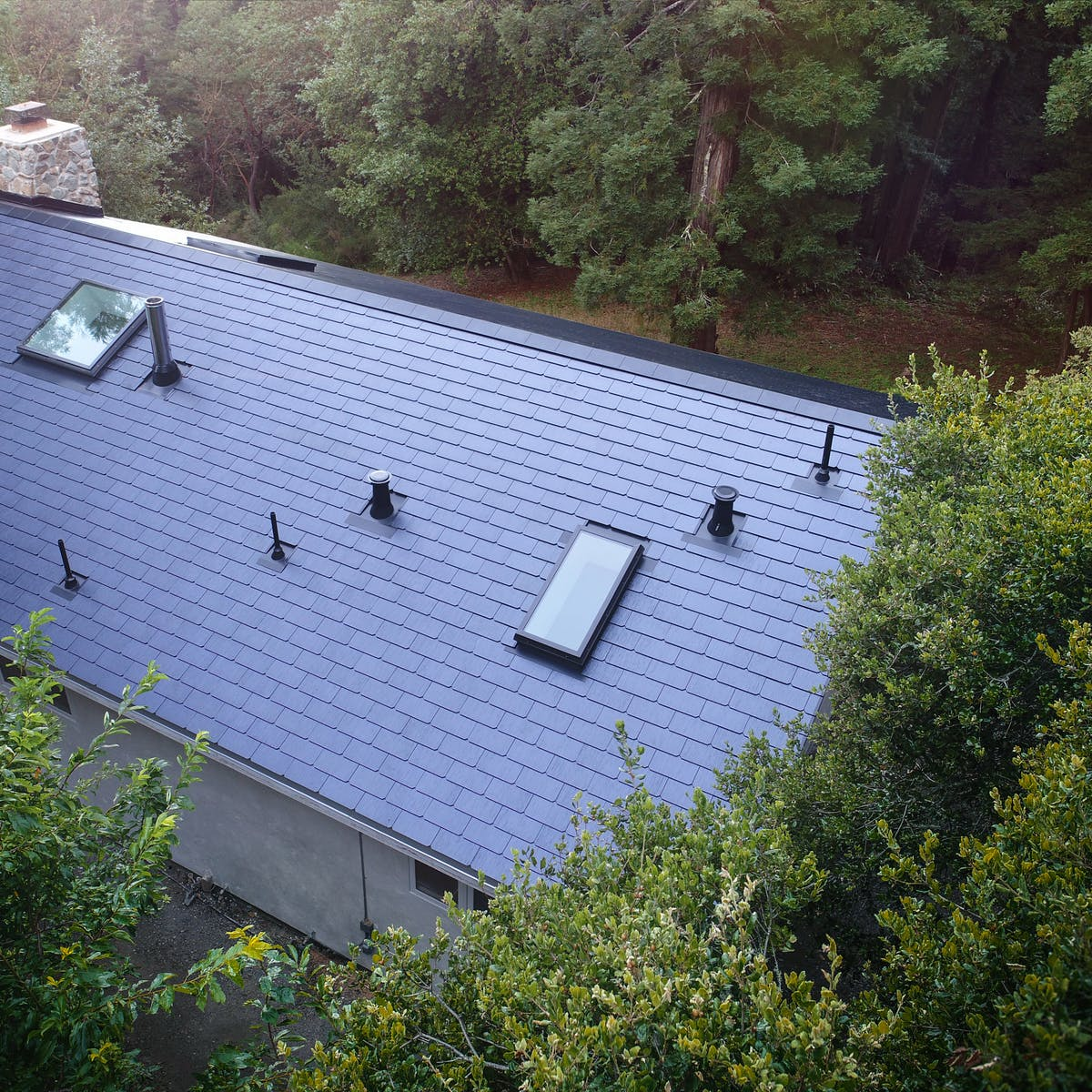 Tesla Solar Roof: 8 Things You Don't Realize Until You Own