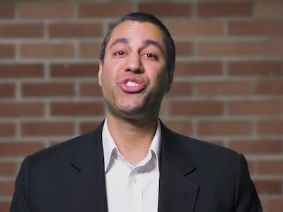 How Net Neutrality Can Come Back from the Dead
