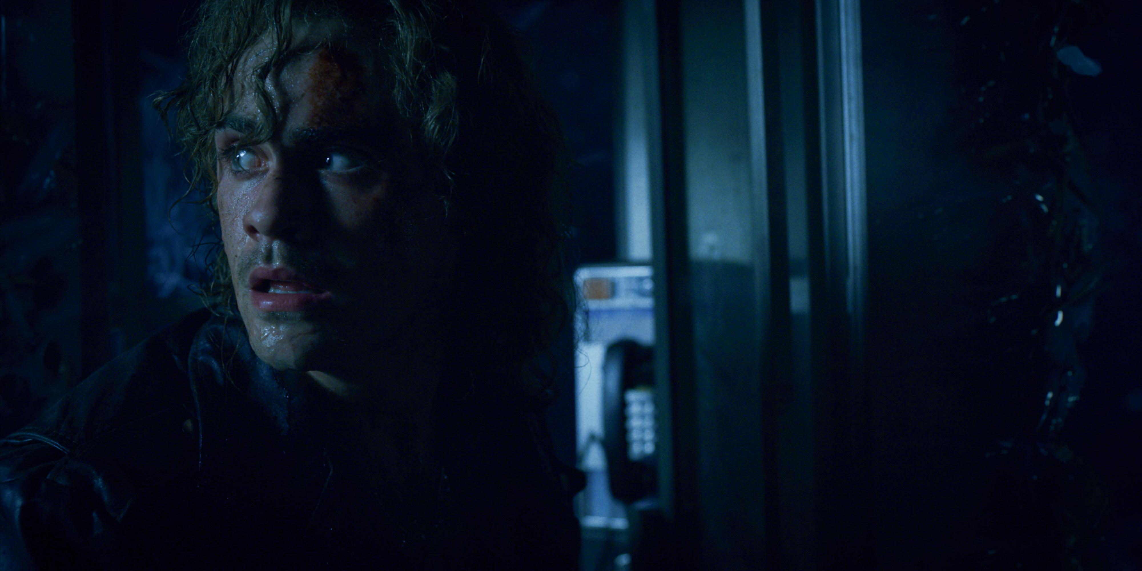 Stranger Things' Season 3 Billy Ending Explained: Is He Dead