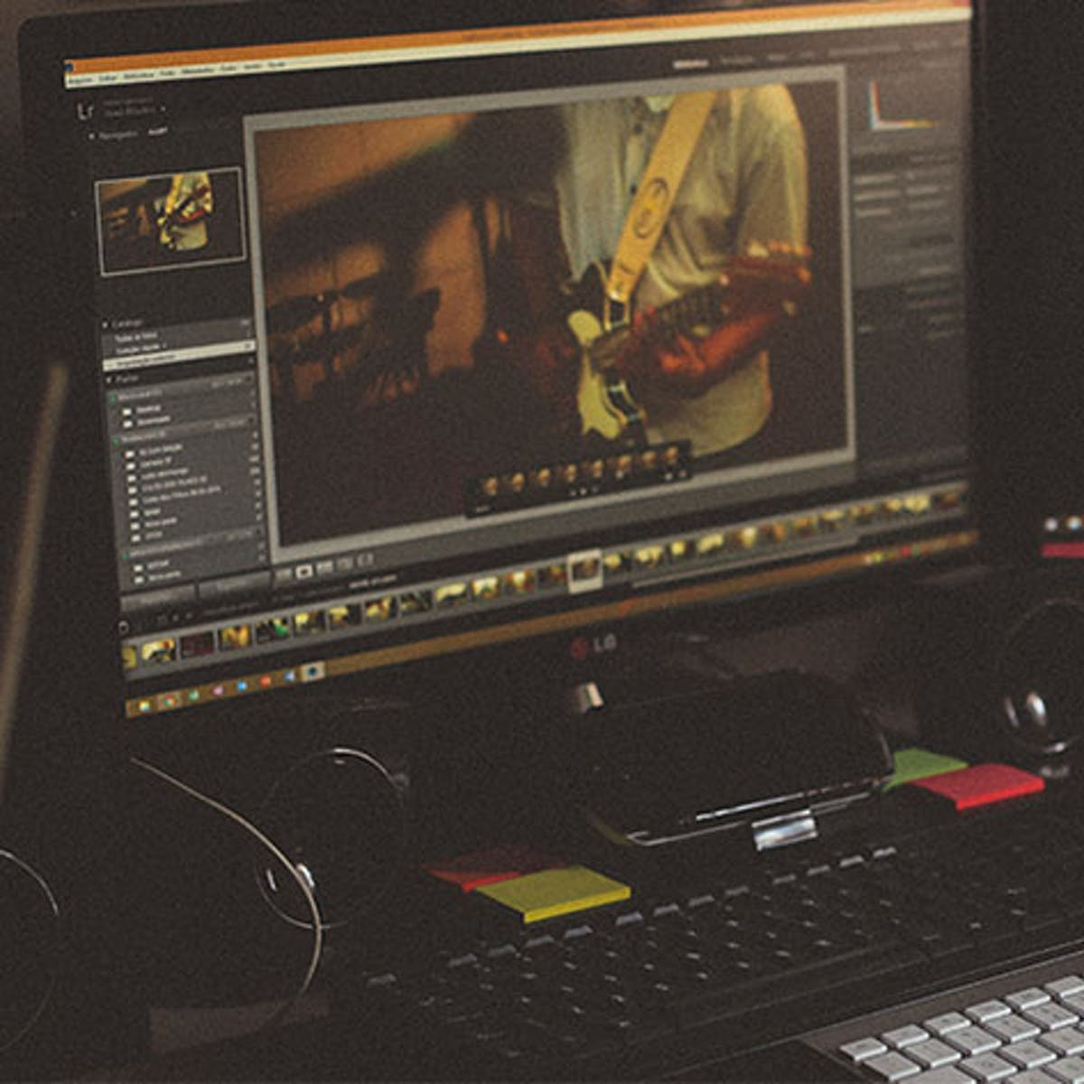 Learn Photoshop Skills From the Masters With This $19 Bundle
