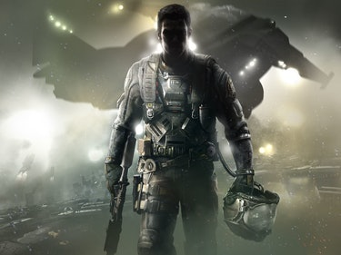 How 'Call of Duty' Plans to Become Number One