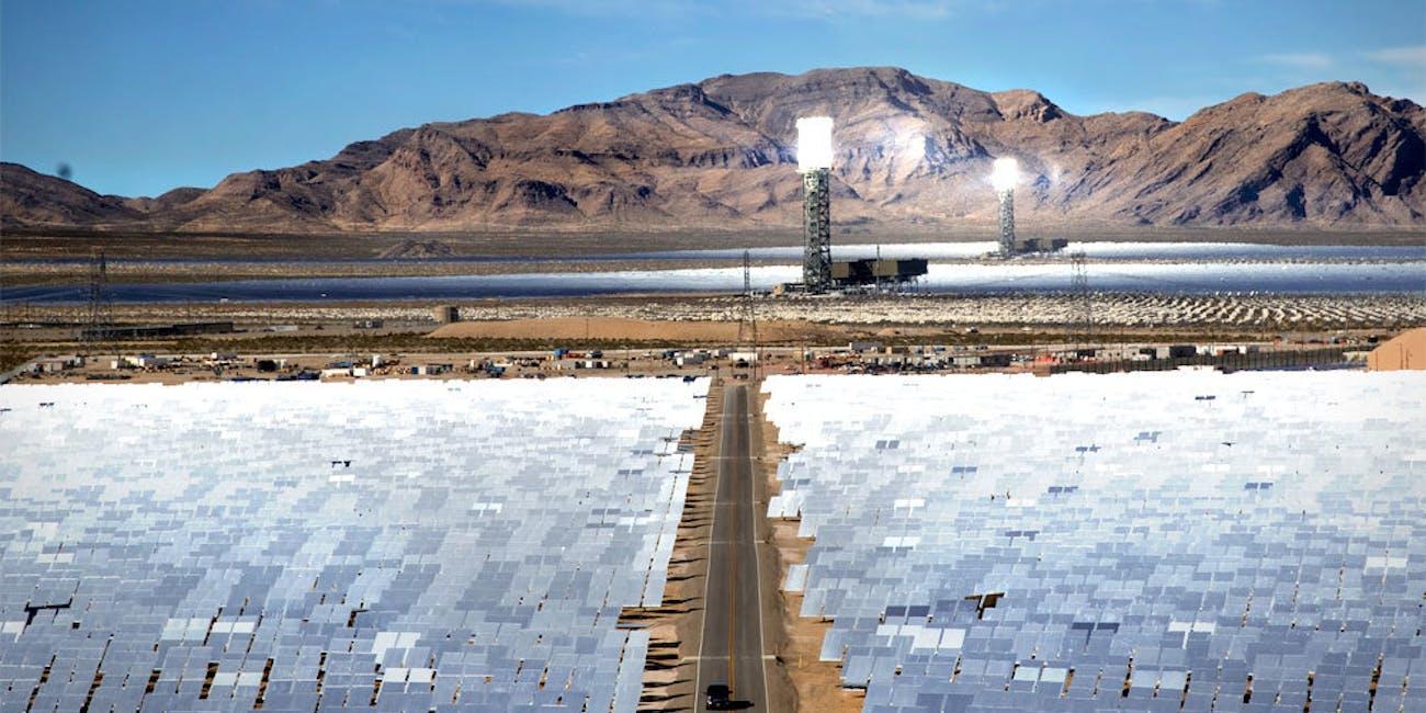 solar bill of rights