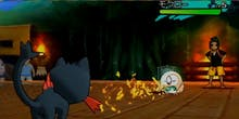How to Wipe Out the Competition in 'Pokemon Sun' and 'Moon' Battle Royal