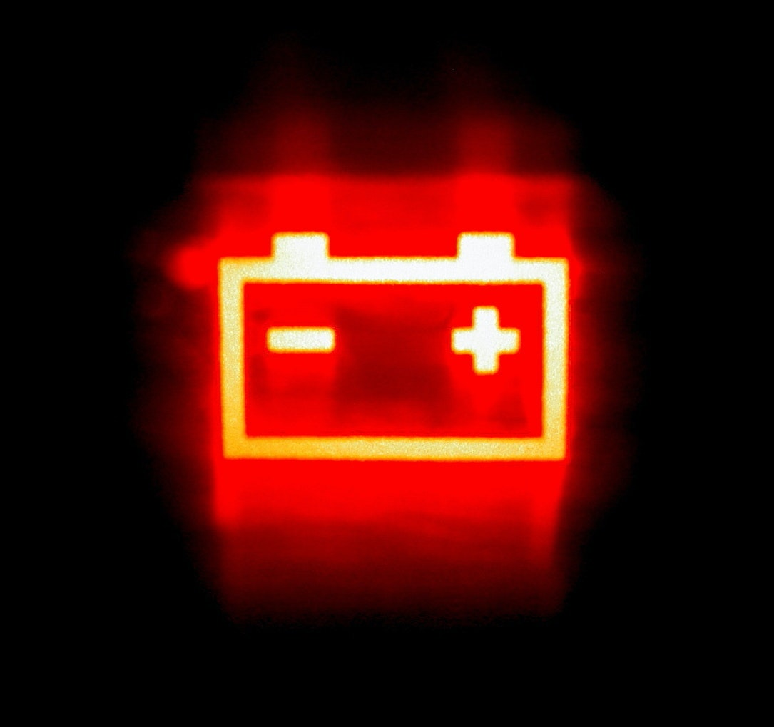 new battery prototype stores 3 times as much energy inverse rh inverse com Simple Battery Diagram Simple Battery Diagram