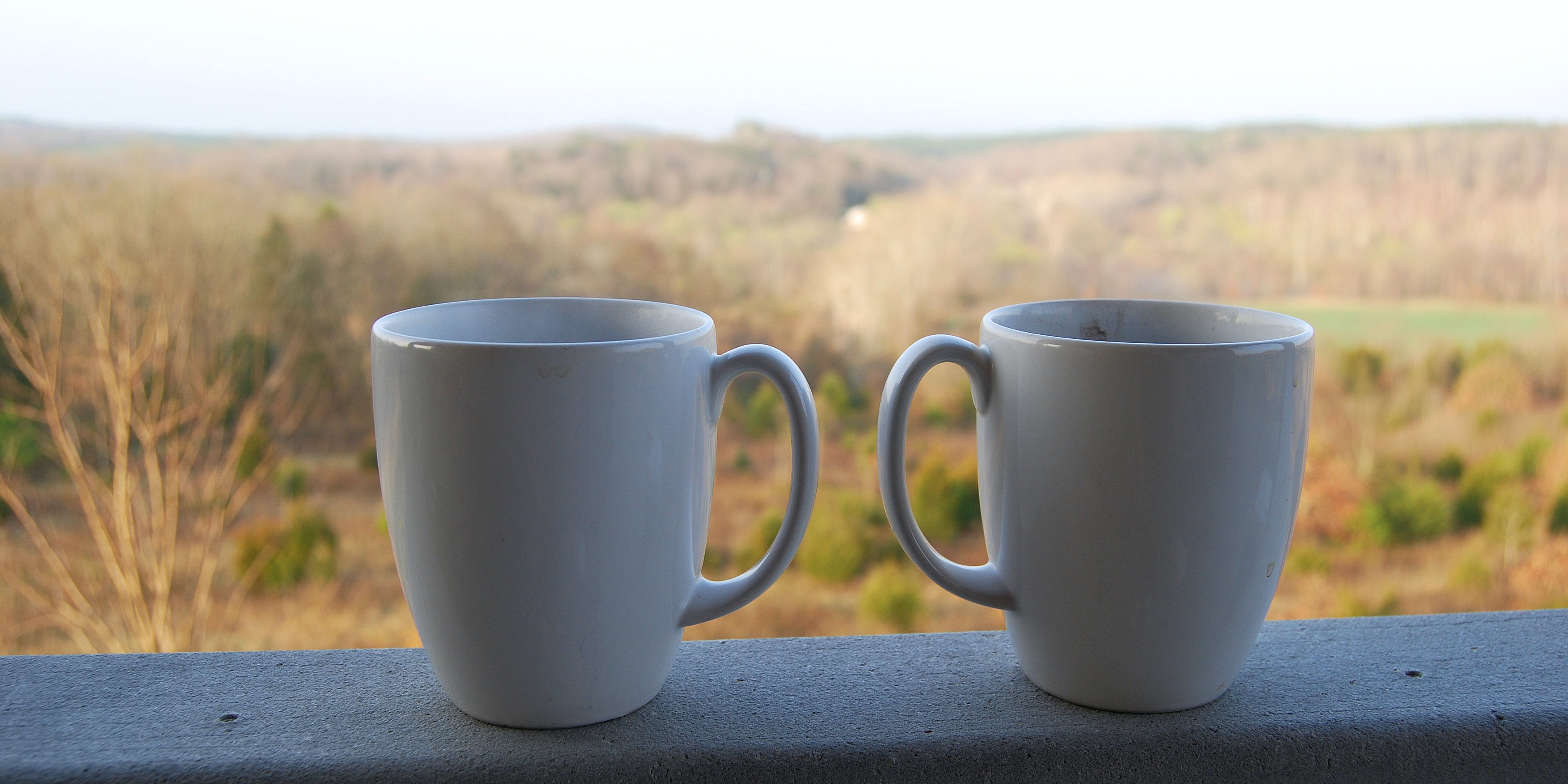 Coffee Drinking Study Reveals How Many Cups People Are Capable of Drinking