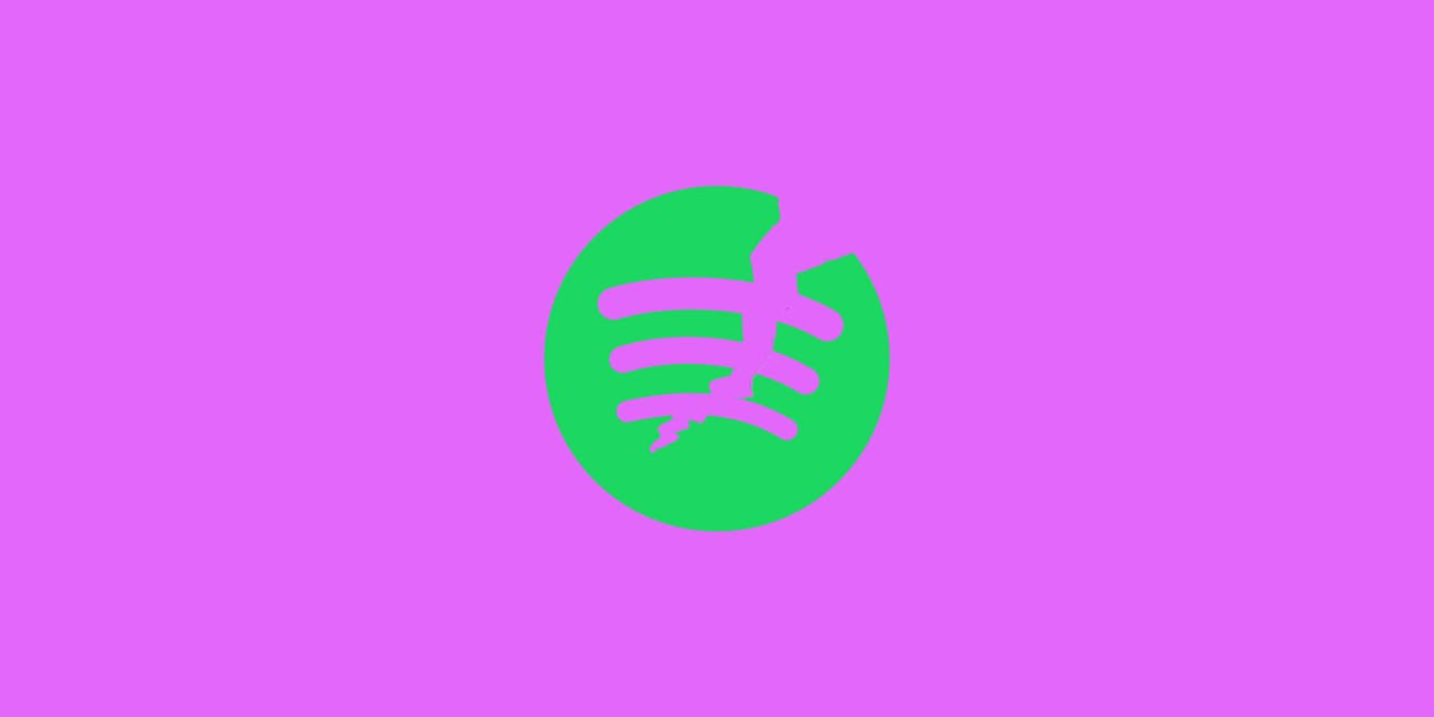 Spotify Removed Two Beloved Features, and Its Users Are Vocally Very Angry