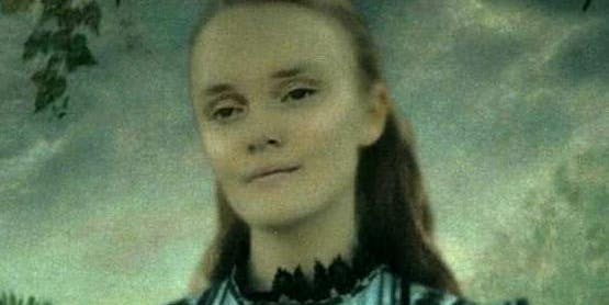 Dumbledore 39 s sister isn 39 t j k rowling 39 s only retcon in for Name of dumbledore s wand