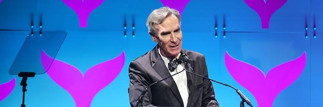 Bill Nye Trump Paris Climate Accords