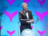 Bill Nye on Memorial Day: WWII Shows We Can Mobilize for Clean Energy