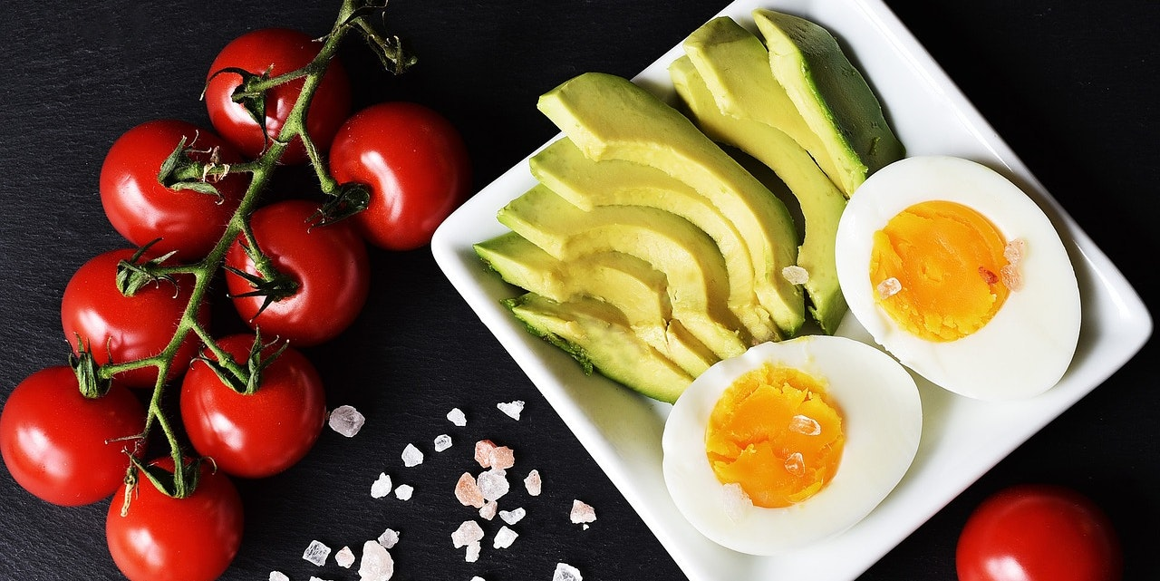 New Benefit For Keto Diet Revealed in Study