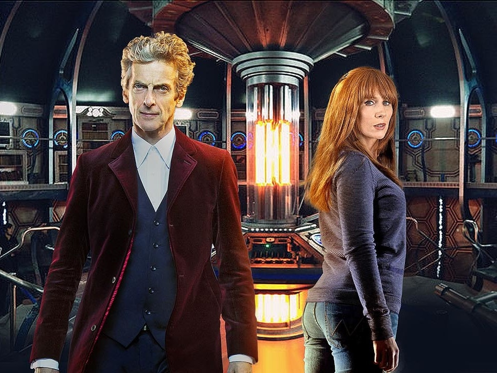 Why Donna Noble Tragically Can't Return to 'Doctor Who'