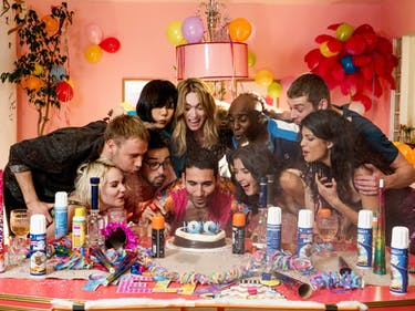 How the 'Sense8' Christmas Special Will Affect Season 2