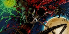 How 'Deadpool' Opened the Door for the Return of 'Spawn'