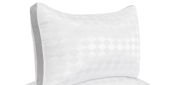 Finding the Right Pillow Can Be a Pain in the Neck: 7 Best Pillows for a Good Night's Sleep