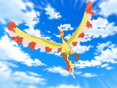 Niantic Hints Legendary Birds Are Coming to 'Pokemon GO' Soon
