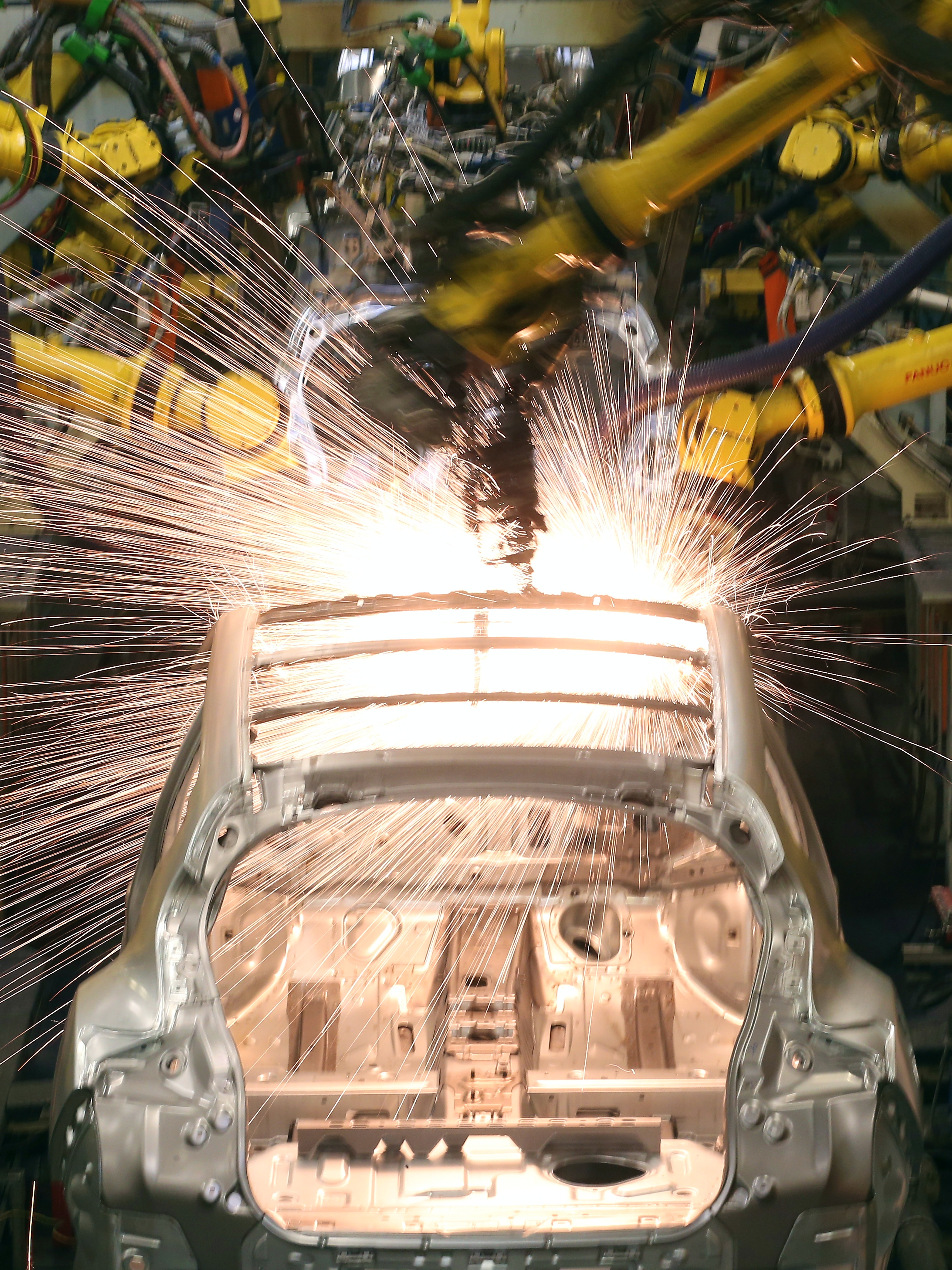 Gr together with A B K furthermore Robotic Arms Assemble And Weld The Body Shell Of A Nissan Car On The Production Line At Nissans Sun besides Maxresdefault as well Rt Plain. on zipcar sign in