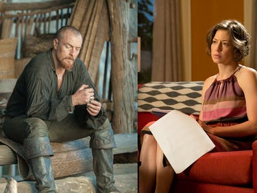 The Biggest Emmy Snubs of 2016