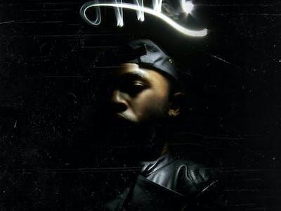 Get Hip to Dr. Dre's New Favorite Rapper: King Mez