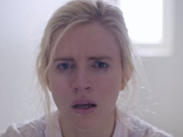 Season Two of 'The OA' Would Be an Admission of Netflix's Guilt