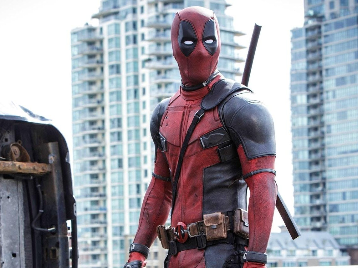 Director Tim Miller Will Not Return for 'Deadpool' Sequel