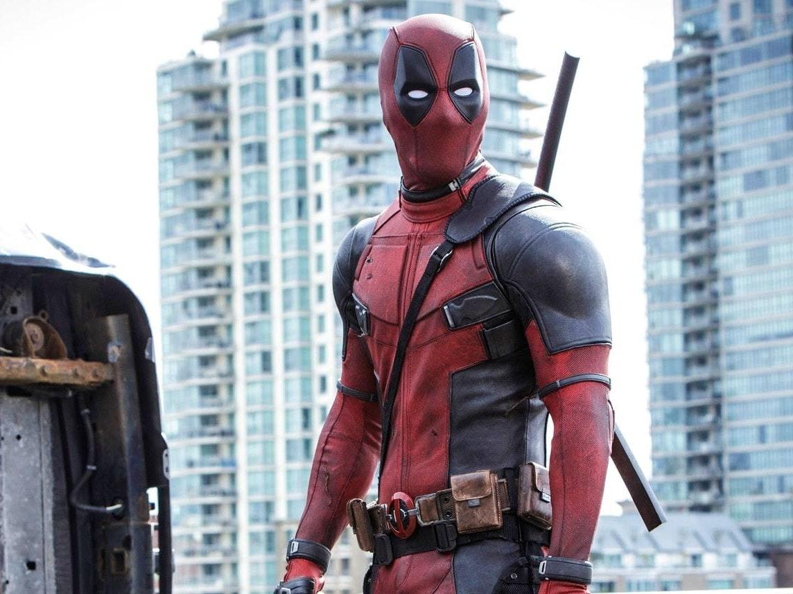 Director Tim Miller Will Not Return for 'Deadpool' Sequel
