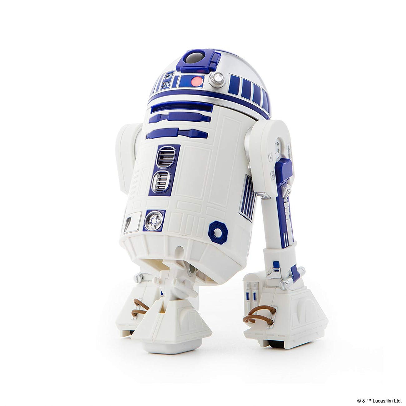 Best Star Wars Collectibles We Love | Inverse