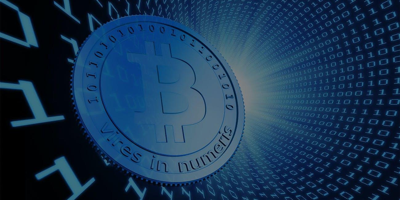 reklamo: bitcoin | bitkoin | биткоин