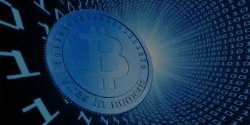 reklamo: bitcoin   bitkoin   биткоин