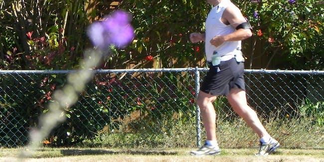 man jogging  (1024x547)