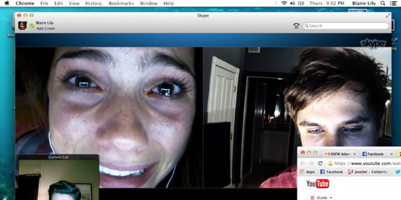 'Unfriended: Dark Web' 2 sequel
