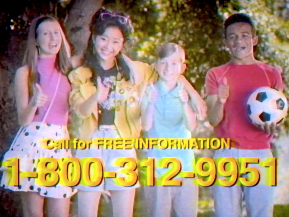 "In Fake 'X-Men"" Ad, the King of Cameos Picks Up the Phone"