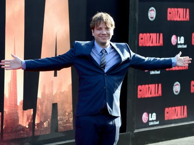 'Rogue One' Director Gareth Edwards Exits 'Godzilla 2' to Focus on Smaller Films Instead
