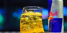 Red Bull-Vodka Study Exposes the Hidden Energy Drink Placebo Effect