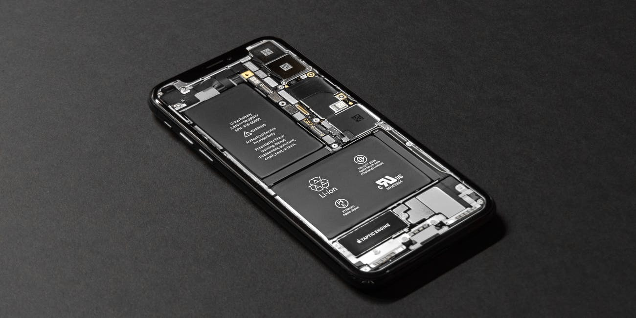 Apple A13 Chip: Release Date, Features, Why It's More Than a Small Upgrade