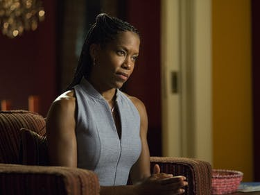 Getting Weird With 'The Leftovers:' Episode 2.6, 'Lens'