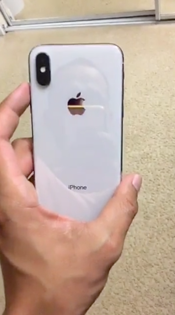 iPhone X Colors Here Are Your Options