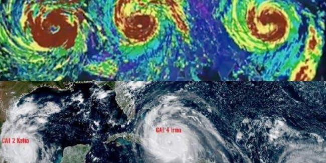 day after tomorrow hurricanes