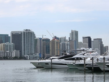 Florida Has Officially Declared an Algae Emergency