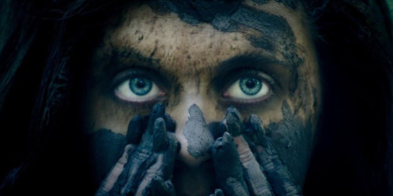 wildling star bel powley breaks down the feminist werewolf allegory