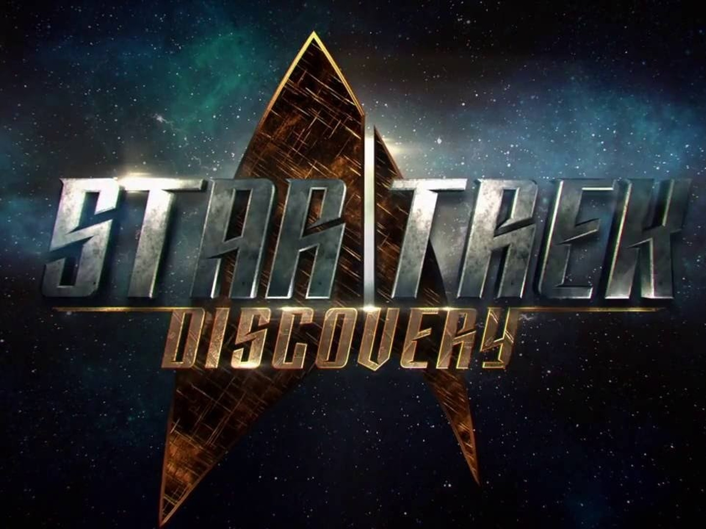 Everything We Know About 'Star Trek: Discovery'