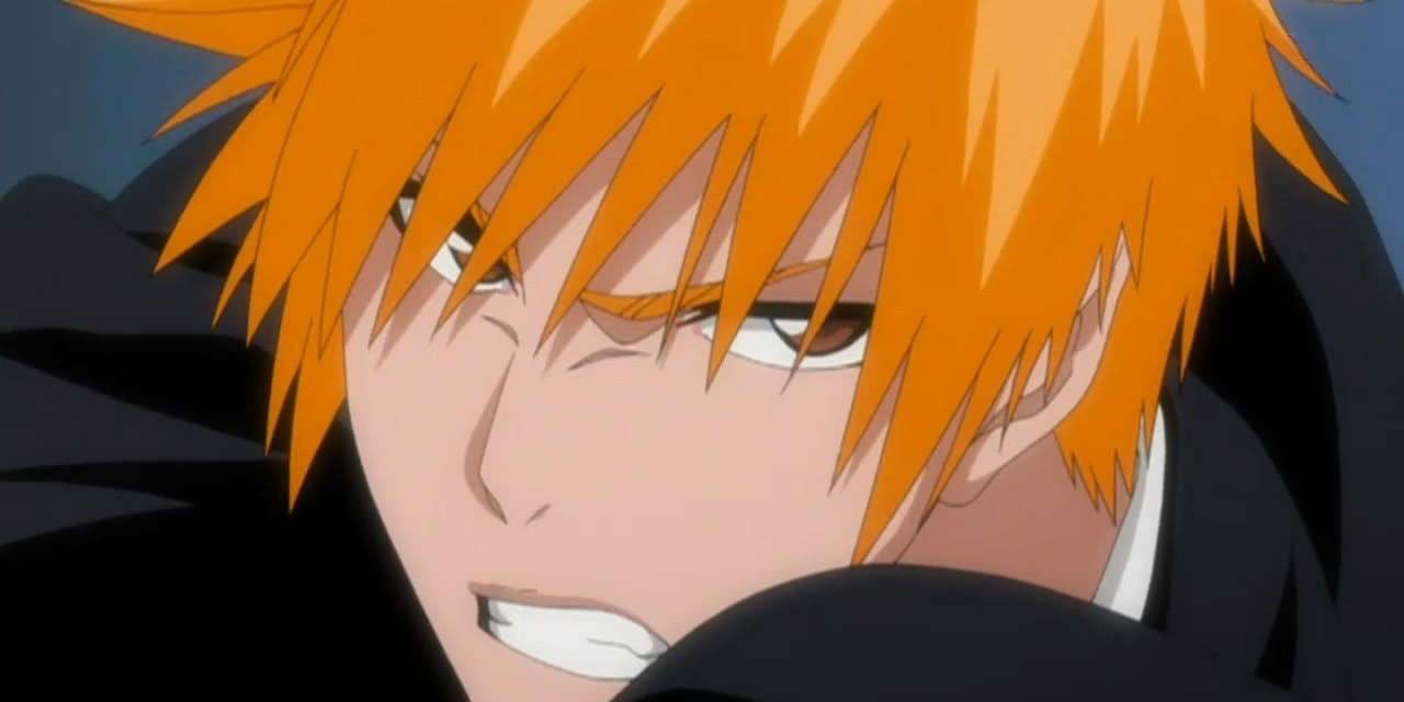 5 Things the 'Bleach' Live-Action Movie Must Get Right