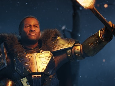 The One Thing 'Destiny' Should Copy From 'World of Warcraft'