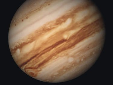How to See Jupiter at Opposition Tonight