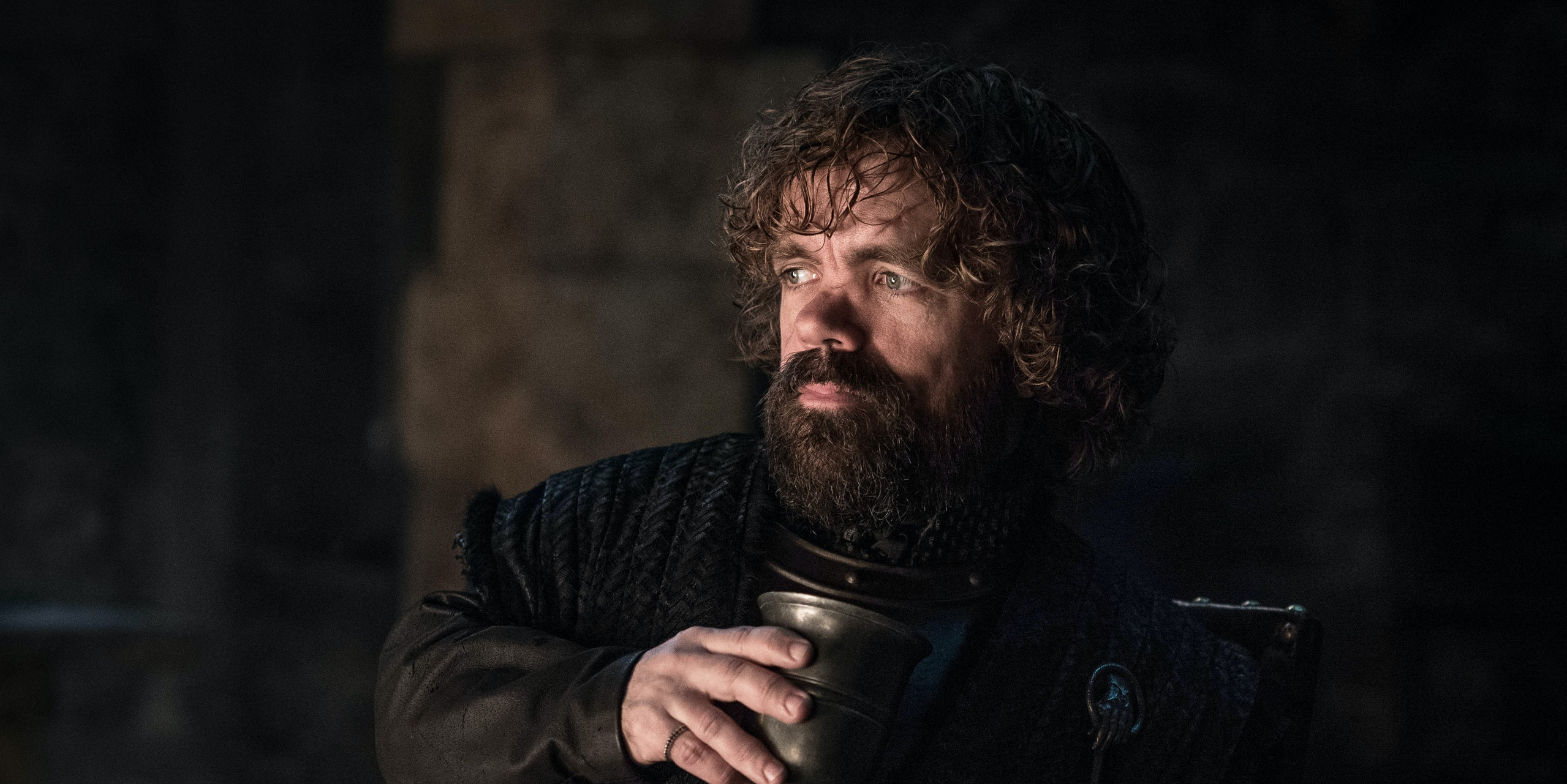'Game of Thrones' Season 8, Episode 2 Begins the Battle of Winterfell